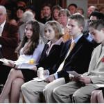 christoph konfirmation-2